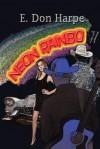 Neon Rainbo - E. Don Harpe