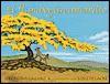 El Flamboyan Amarillo - Georgina Lazaro, Lulu Delacre