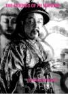 The Friends of Fu Manchu - Richard Russell
