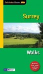 Surrey Walks. Deborah King - Deborah King