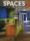 Office Spaces - Images Publishing