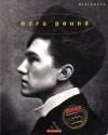 Disfraces - Ezra Pound, Javier Calvo