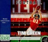 Football Hero - Tim Green