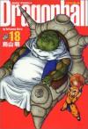 ドラゴンボ-ル完全版 [Doragonbōru] 18 - Akira Toriyama