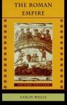 The Roman Empire - Colin Wells