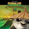 The Power of Po (Kung Fu Panda 3 Movie) - Maggie Testa