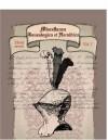 Miscellanea Genealogica et Heraldica - Unknown Author