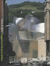 Frank O. Gehry: Guggenheim Museum Bilbao - Coosje Van Bruggen, Frank O. Gehry