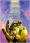The Children of God - Raymond Robert Fischer