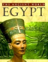Egypt - Jane Shuter