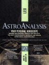 AstroAnalysis: Leo - American AstroAnalysts Institute
