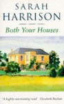 Both Your Houses - Sarah Harrison