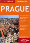 Prague Travel Pack - Jack Messenger, Brigitte Lee