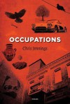 Occupations - Chris Jennings