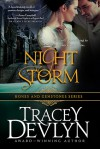 Night Storm - Tracey Devlyn