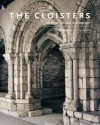The Cloisters: Medieval Art and Architecture - Peter Barnet, Nancy Wu