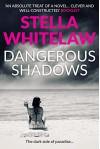 Dangerous Shadows - Stella Whitelaw
