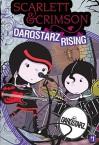 Darqstarz Rising. by Allyson Black - Allyson Black