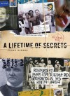 A Lifetime of Secrets: A Postsecret Book [LIFETIME OF SECRETS -OS] - Frank Warren