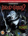 Blood Omen 2: Prima's Official Strategy Guide - Mark Androvich, Prima Publishing