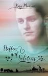 Steffen auf Solotour - Lucy Monroe