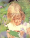 The World of Children - Paul Hamlyn