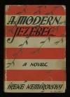 A Modern Jezebel - Irene Nemirovsky, Barre Dunbar