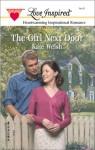 Girl Next Door - Kate Welsh