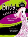 Bridal Bargains Wedding Planner: The Dollars & Sense Guide To Planning Your Wedding - Denise Fields, Alan Fields