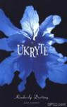 Ukryte - Kimberly Derting