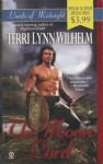 The Moon Lord: Lords of Midnight - Terri Lynn Wilhelm