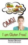 Omg! I Am Gluten Free - Susan Brewer, Dean Yannello