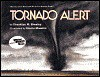 Tornado Alert (Let's Read and Find Out Science) - Franklyn Mansfield Branley, Giulio Maestro