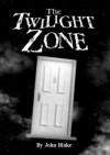 The Twilight Zone Companion - John Blake