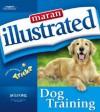 Maran Illustrated Dog Training - maranGraphics Development Group
