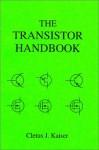 The Transistor Handbook - Cletus J. Kaiser