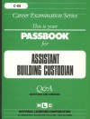 Assistant Building Custodian - National Learning Corporation