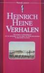 Verhalen - Heinrich Heine