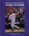Mark McGwire - Jim Gallagher