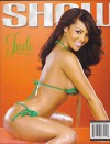 Show Magazine September 2009 #15: Jade on Cover, Other Models Inside (Suleika, Beauti, Draya, Alex, Brianna, Brittany D, Jessica, Marissa, Erica and Alexis) - show