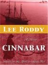 Cinnabar - Lee Roddy