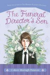 The Funeral Director's Son (Funeral Director's Son, #1) - Coleen Murtagh Paratore