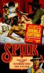 Salt Lake Lady/Deadridge Doll: Volumes #09 &#34 - Dirk Fletcher
