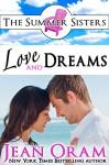 Love and Dreams - Jean Oram