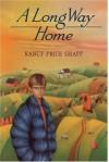 A Long Way Home - Nancy Price Graff