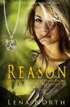Reason (The Dreughan #2) - Lena North