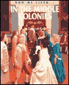 In the Middle Colonies - Deborah Kent