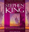 Wizard and Glass - Stephen King, Frank Muller