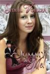 Dummy & Me! - Sydell Voeller