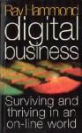 Digital business - Ray Hammond